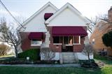 1152 Covedale Avenue 1, Delhi Twp, OH 45238
