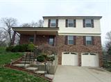 5258 Riverwatch Drive, Delhi Twp, OH 45238