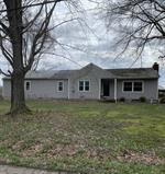 3379 Patterson Road, Bethel, OH 45106