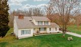 1780 Sunny Acres Lane, Ohio Twp, OH 45102