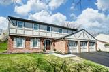 1132 Innercircle Drive, Forest Park, OH 45240