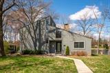 1234 Lorelei Drive, Perry Twp, OH 45118