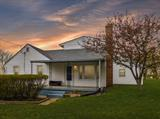 8601 S Butter Street, German Twp, OH 45327