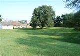 Property for sale at 7250 Liberty Way, Liberty Twp,  Ohio 45069
