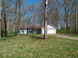 108 Indian Hill Drive, Liberty Twp, OH 45693