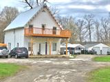 Property for sale at 6704 Coke Avenue, Loveland,  Ohio