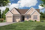 Property for sale at 1529 Kilbarron Cove, Maineville,  Ohio