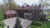 Property for sale at 1875 Keys Crescent Avenue, Cincinnati,  Ohio 45206