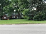 Property for sale at 105 W Central Avenue, Springboro,  Ohio 45066