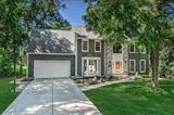 Property for sale at 3460 Broken Ridge Drive, Mason,  Ohio 45040