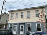 Property for sale at 211 Main Street, Morrow,  Ohio 45152