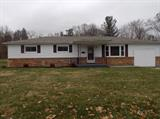 Property for sale at 357 Hopkins Street, Morrow,  Ohio