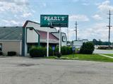 Property for sale at 4696 Dixie Highway, Fairfield,  Ohio 45014