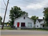 Property for sale at 6195 E St Rt 22&3, Salem Twp,  Ohio 45152