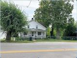 Property for sale at 6187 E St Rt  22&3, Salem Twp,  Ohio 45152