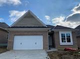 Property for sale at 9402 Fox Creek Lane Unit: 23, Deerfield Twp.,  Ohio 45040