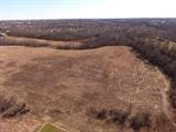 Property for sale at Devon Drive, Liberty Twp,  Ohio 45044