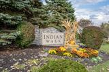 Property for sale at Indian Walk, Miami Twp,  Ohio