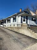 Property for sale at 59 N Main Street, Waynesville,  Ohio