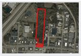 Property for sale at W Central Avenue, Springboro,  Ohio