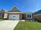 Property for sale at 9394 Fox Creek Lane Unit: 22, Deerfield Twp.,  Ohio 45040