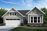 Property for sale at 1248 Huntwick Lane, Hamilton Twp,  Ohio