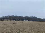 Property for sale at 452 Harley Grooms Road, Tiffin Twp,  Ohio
