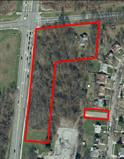 Property for sale at 11100 Winton Road, Greenhills,  Ohio 45218