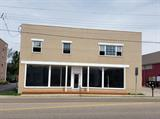 Property for sale at 48 W Fosters Maineville Road, Maineville,  Ohio