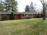 Property for sale at 141 Hoffmann Avenue, Turtle Creek Twp,  Ohio 45036