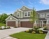 Property for sale at 1231 Lake Run Drive Unit: 5-301, Turtle Creek Twp,  Ohio 45036