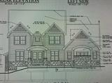 Property for sale at 5303 Carriage House Boulevard, Liberty Twp,  Ohio
