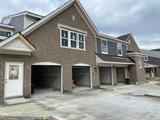 Property for sale at 116 Old Pond Road Unit: 25303, Springboro,  Ohio