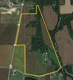 Property for sale at 487 Seven Mile Road, Gasper Township,  Ohio
