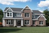 Property for sale at 5433 Birch View Drive, Mason,  Ohio 45040