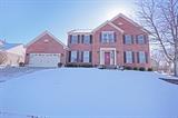 Property for sale at 6187 Castlebridge Court, West Chester,  Ohio