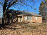 Property for sale at 7269 Cincinnati Dayton Road, West Chester,  Ohio 45069