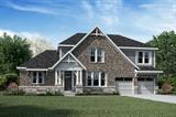 Property for sale at 5629 Sentinel Oak Drive, Mason,  Ohio 45040