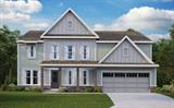 Property for sale at 805 Shadow Wood Drive, Turtle Creek Twp,  Ohio