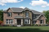 Property for sale at 5403 Birch View Drive, Mason,  Ohio 45040