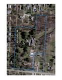 Property for sale at 9500 Snider Road, Deerfield Twp.,  Ohio 45040