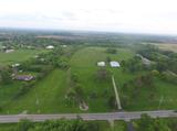 Property for sale at 2851 St Rt 122, Clearcreek Twp.,  Ohio