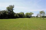 Property for sale at 2871 St Rt 122, Clearcreek Twp.,  Ohio