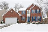 Property for sale at 1781 Amberwood Way, Hamilton Twp,  Ohio