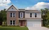 Property for sale at 733 Berkshire Lane, South Lebanon,  Ohio 45065