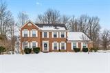 Property for sale at 9212 Cedar Gate Drive, Deerfield Twp.,  Ohio