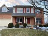 Property for sale at 951 Balsam Wood Lane, Lebanon,  Ohio 45036