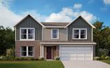 Property for sale at 740 Berkshire Lane, South Lebanon,  Ohio 45065