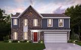 Property for sale at 685 Berkshire Lane, South Lebanon,  Ohio 45065