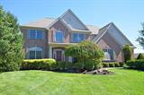 Property for sale at 4826 Classic Turn Lane, Deerfield Twp.,  Ohio 45040